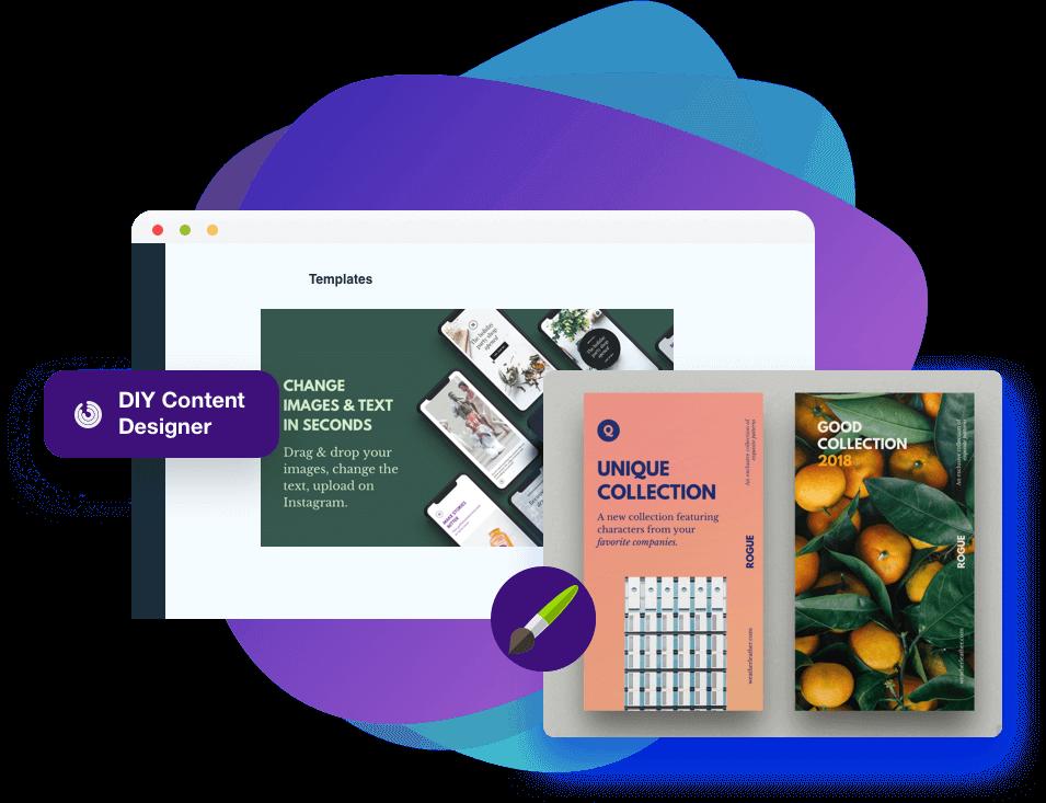 FB-Ads-and-Content-Designer