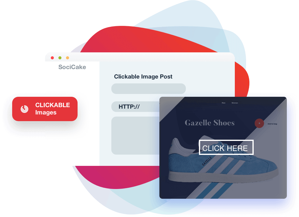 Clickable-Images-Creator